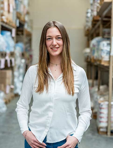 Katrin Schwarz